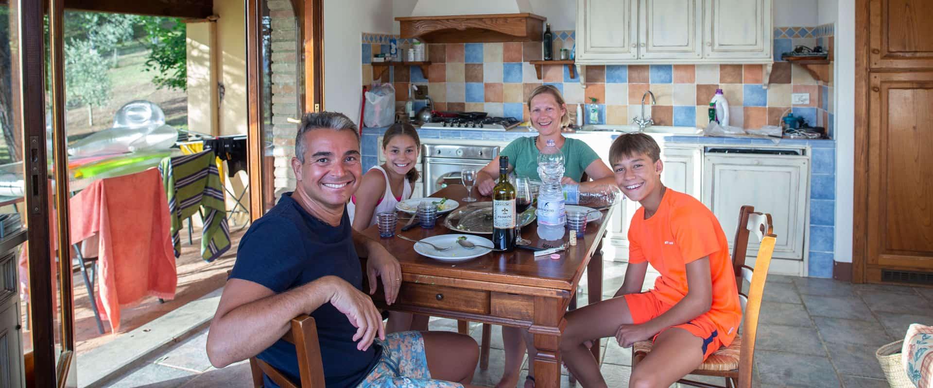 appartamenti-vacanza-campagna-toscana
